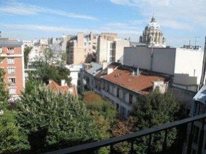 районы парижа - где лучше жить