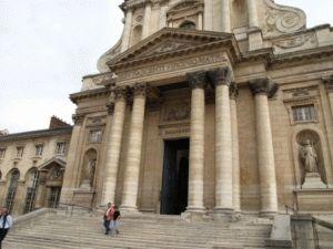 посетить музей париж бесплатно - список музеев