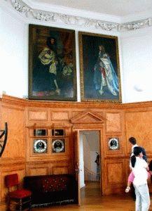Время по Гринвичу – история Гринвичской Обсерватории