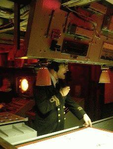 belfast крейсер белфаст морской музей в лондоне фото