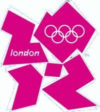 emblema-olimpiada-london-2012 эмблема олимпиады в лондоне
