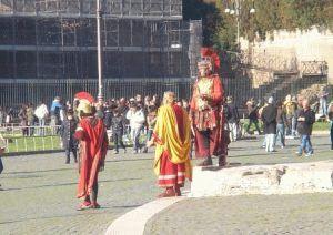 gladiator гладиатор древний рим фото