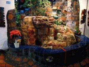 Hundertwasser музей Хундертвассера фото