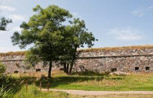 Как добраться до крепости Суоменлинна в Хельсинки
