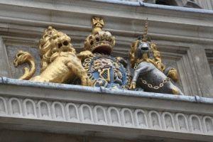 Westminster abbey королевская усыпальница Вестминстер
