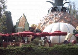 asterix парк аттракционов астерикс в париже с детьми