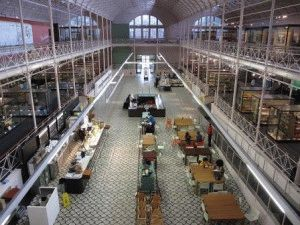 Museum Of Childhood Музей Детства в Лондоне адрес