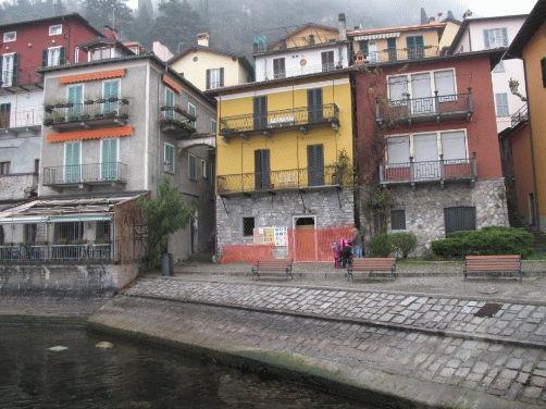 Варенна Италия фото