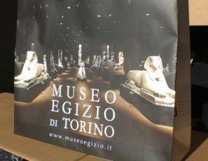 Музей Египта в Турине как добраться