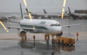 Подбор дат поездки и выбор авиарейсов подготовка поездки