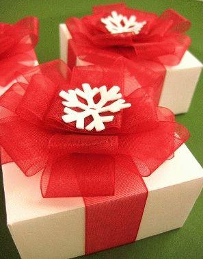 Boxing Day – День подарков, традиции Лондон фото