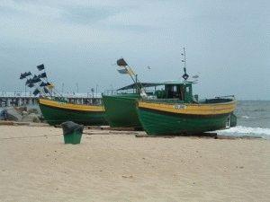 гдыня корабли фото