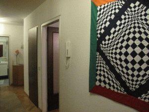 Как снять без посредников квартира в Вене фото автора сайта