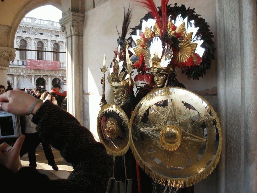 карнавальные костюмы венеция сторож