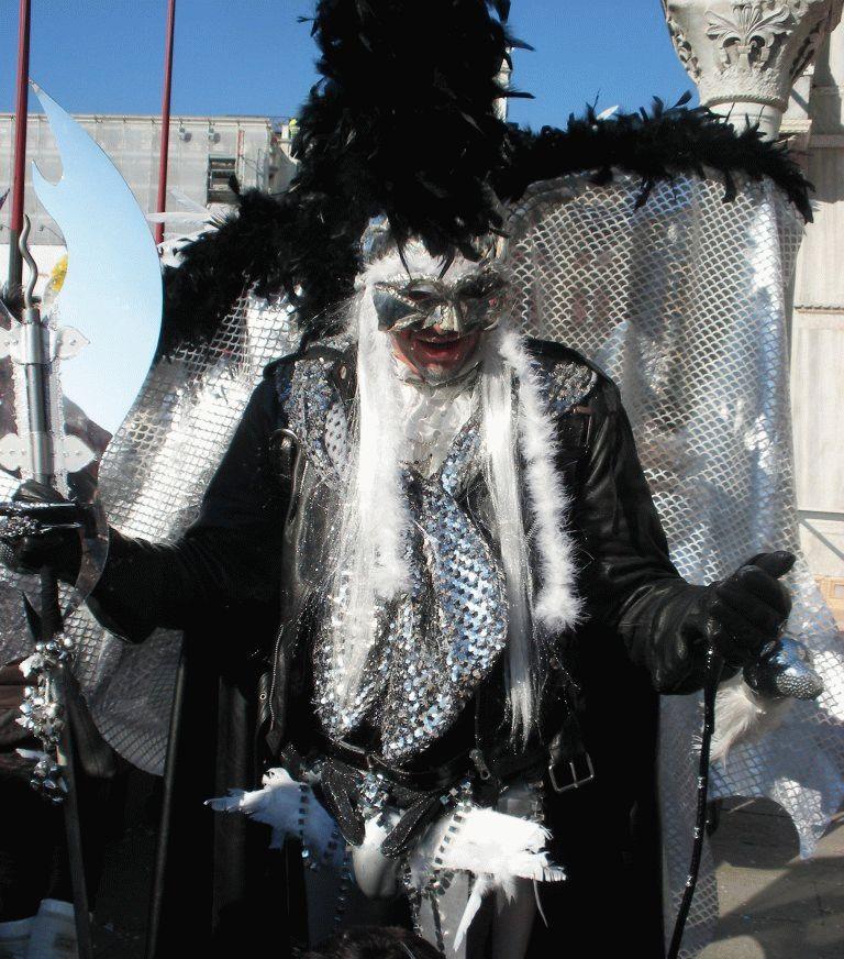 карнавальные костюмы венеция