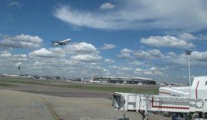 как добраться до эдинбурга на самолете фото