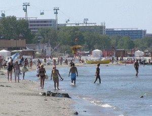 румыния констанца отдых на море фото