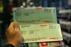 Swiss Pass проездной в Швейцарии купить фото