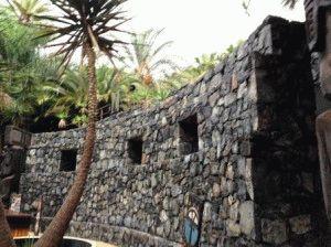 полинезия порт авентура фото