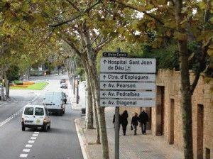 Проездные билеты в Барселоне – виды, цена фото