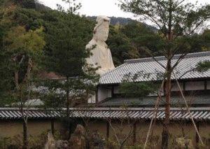будда япония фото