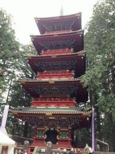 буддизм пагода фото