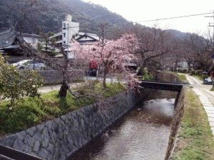 Христианство в Японии фото