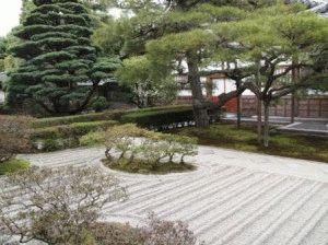 Основные религии Японии фото