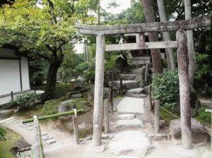 Синтоизм в Японии национальная религия фото