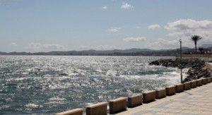 Коста дель Соль Испания побережье фото