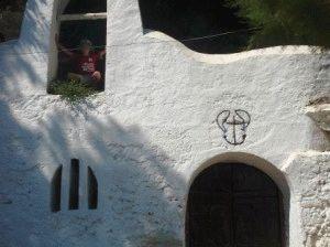 достопримечательности Греции для детей фото