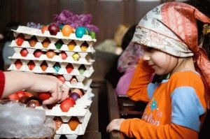 отдых в Сербии с детьми