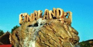 аквапарк etnaland сицилия катания фото