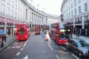 Как подготовиться к автобусному туру практические советы фото