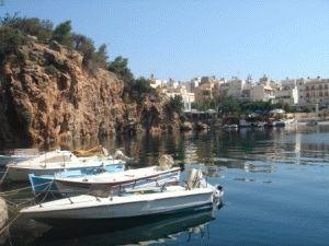Куда поехать отдыхать в июне Греция фото