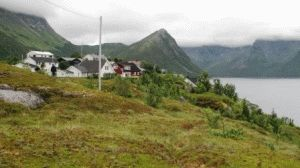 Куда поехать отдыхать в июне Исландия фото