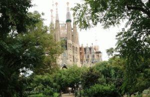 Куда поехать отдыхать в июне Испания фото
