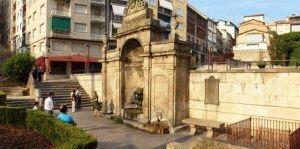 болгария квартиры город бургас фото