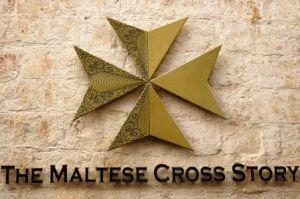 Английский на Мальте обучение фото