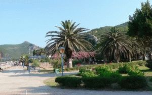 Чань, Черногория отдых фото