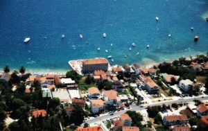 черногория отдых фото