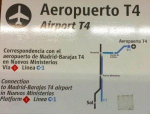 madrid-aeroport-metro