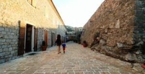 отдых в Черногории с детьми отзывы