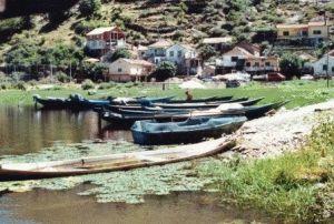 Скадарское озеро черногория фото как добраться