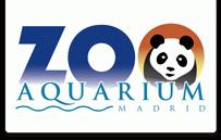 Зоопарк-Аквариум в Мадриде как добраться