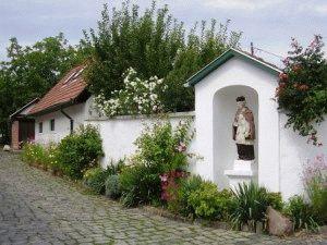 Сентендре Венгрия фото достопримечательности
