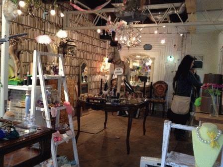 Что купить в Японии – шоппинг, торговые районы, магазины