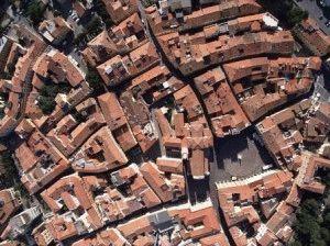 Гроссето Италия город