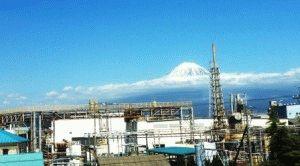 Маршрут по Японии фото