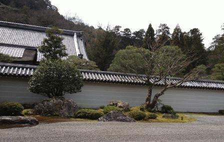 япония маршрут самостоятельно фото